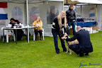 20100513-Bullmastiff-Clubmatch_30913.jpg