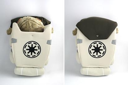 Rotta-Huttlet-Star-Wars-Backpack-Buddy_16046-l