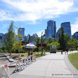 Kanada_2012-08-26_1442.JPG