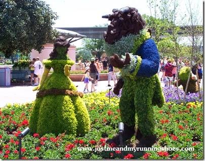 Flower and Garden Festival (1)