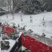 januari 2012 084.jpg