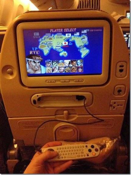 video-game-humor-005