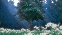 Shingeki - OVA 1 -8