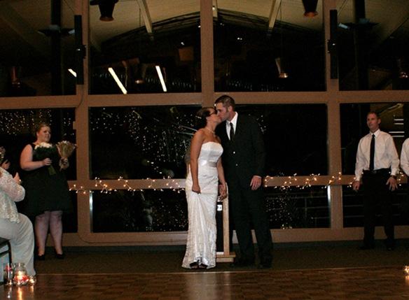Lake Wilderness Wedding 5