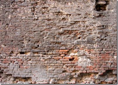 muro_mattoni6
