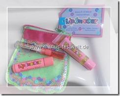 Lipsmaker