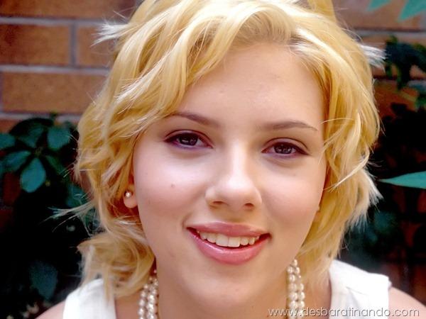 scarlett-johansson-linda-sensual-sexy-sexdutora-tits-boobs-boob-peitos-desbaratinando-sexta-proibida (1114)