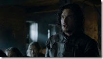 Game of Thrones - 37 -14