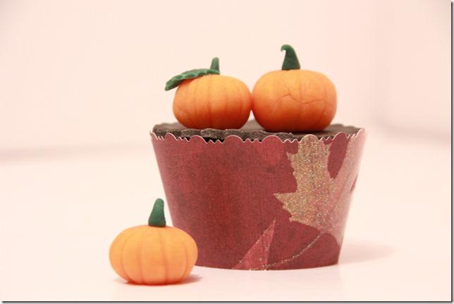 halloween cupcakes marsipan gresskar IMG_6870