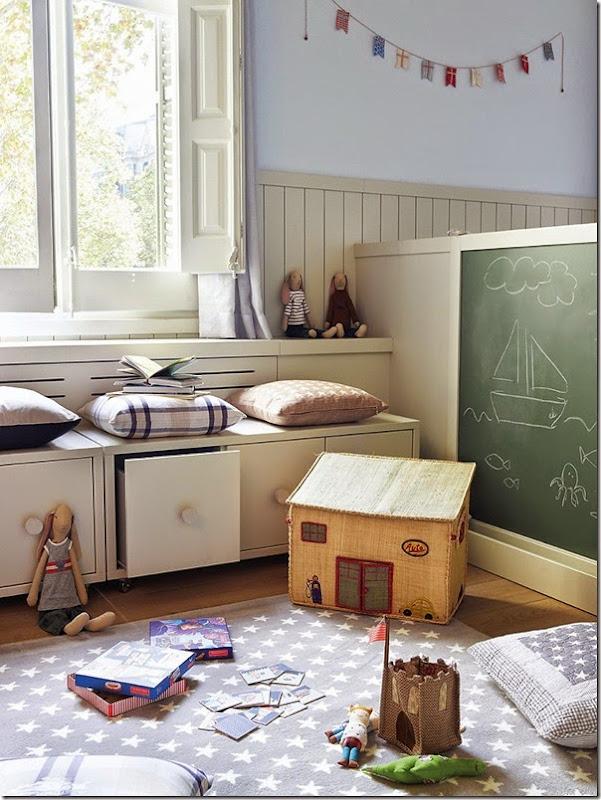case e interni - cameretta tre letti (2)