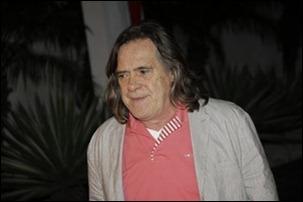 José de Abreu 03