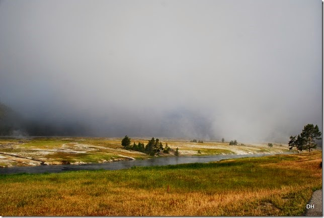 08-08-14 B Yellowstone NP (16)