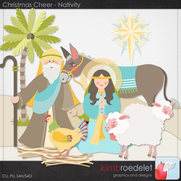 kb-ChristmasCheer_nativity