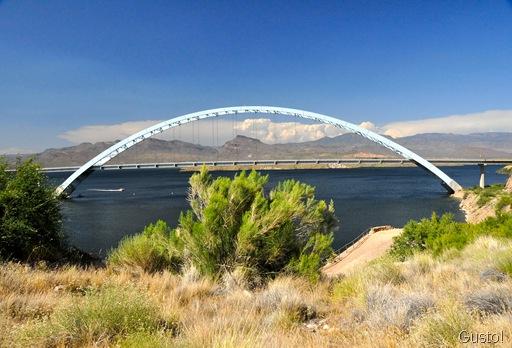 1. Roosevelt Bridge-gusto