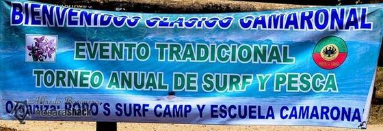 Camaronal_Surf_Contest_By_NosaraShack_2