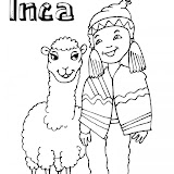 Petit-inca-19_download.jpg