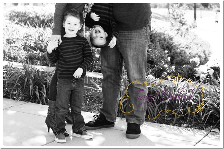 Family Photography Temecula    031