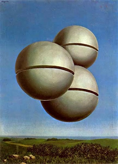 Rene, Magritte (3).jpg