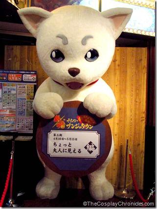 Japan May 2011 030