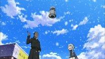 [AnimeUltima] Shinryaku Ika Musume 2 - 10 [720p].mkv_snapshot_17.02_[2011.12.12_20.12.30]