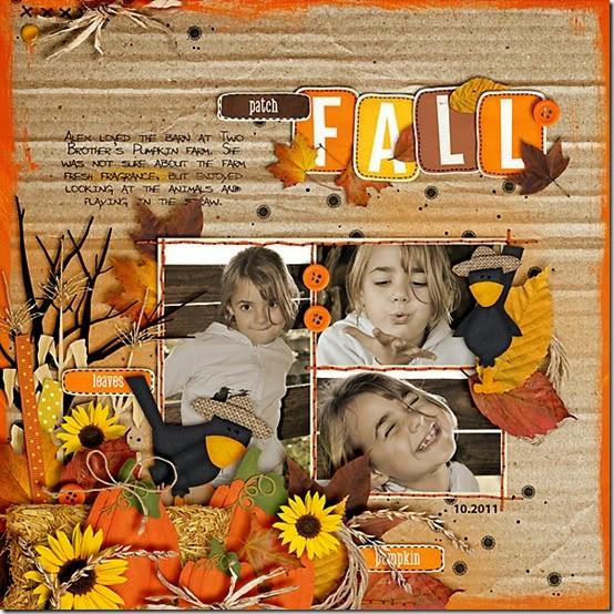 alex-at-pumpkin-farm-copy