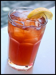 Alabama-Sweet-Tea-Recipe