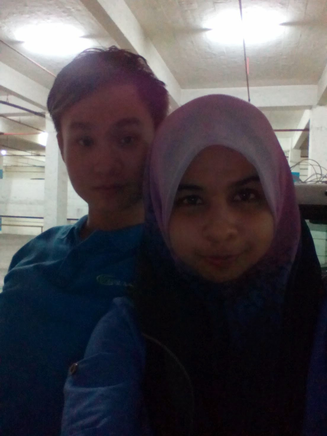 malay dating chinese