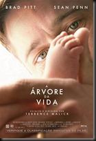 Arvore_da_vida