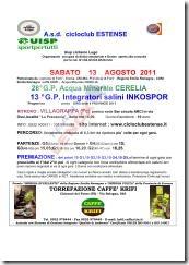 villagrappa 13-08-2011_01