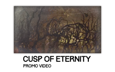 Opeth - Cusp of Eternity