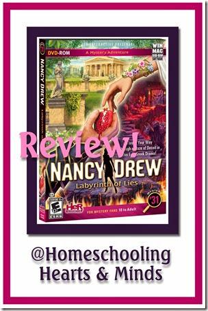 nancy drew-001