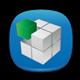 default_applications