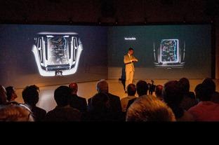 2015-Volvo-XC90-3