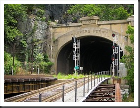 Harpers_Ferry_tunnel