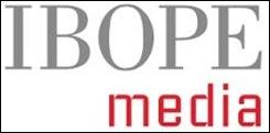 ibope_media