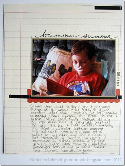 bummer-summer