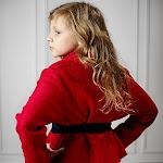 eleganckie-ubrania-siewierz-112.jpg