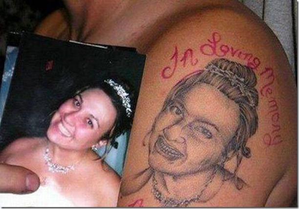 bad-tattoo-nightmares-22