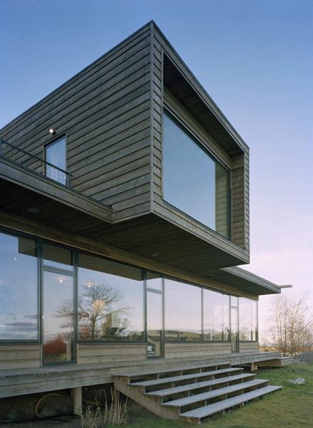 fachada-casa-de-madera