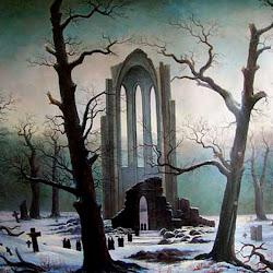 022 cementerio.jpg