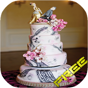 Wedding Cake Designs Android Apps On Google Play