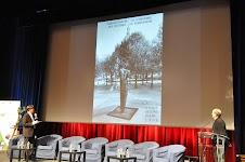 2011 09 17 VIIe Congrès Michel POURNY (575).JPG