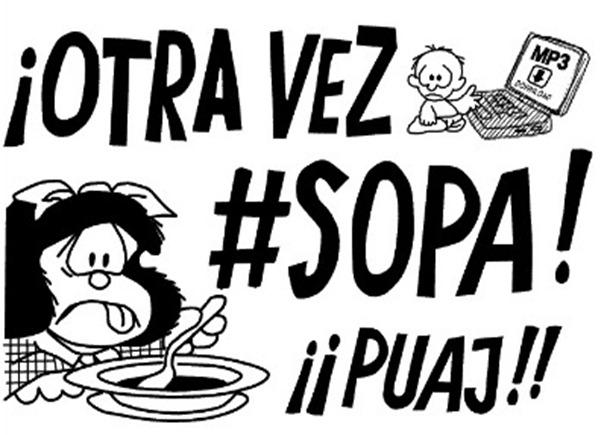 sopa_ley