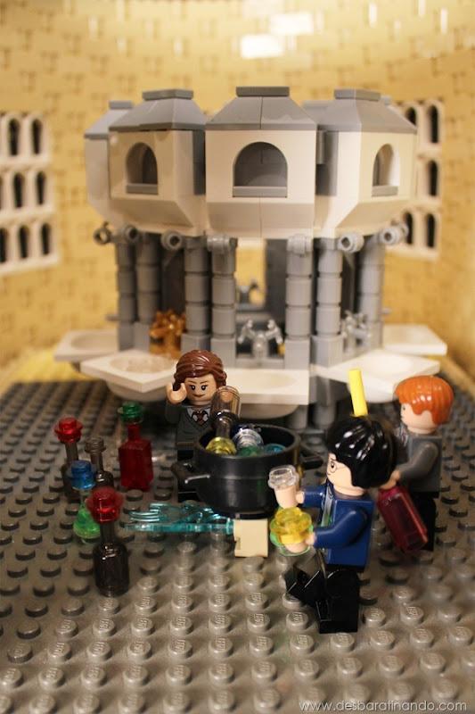 hogwarts-lego-realista (71)