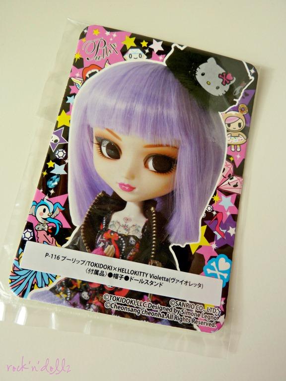 pullip tokidoki x hello kitty violetta review 03
