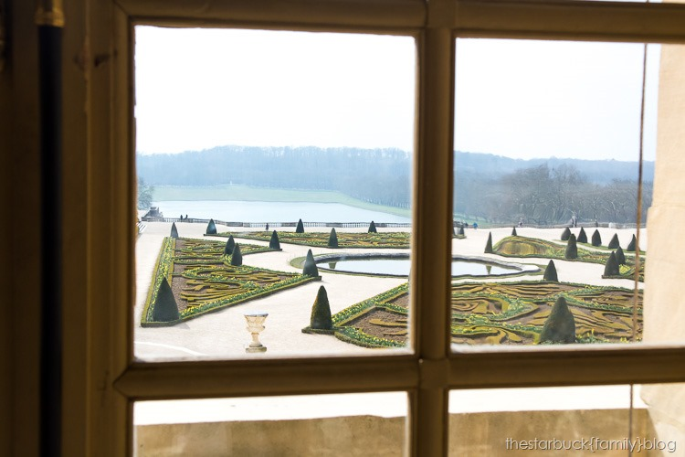 Palace of Versailles blog-93