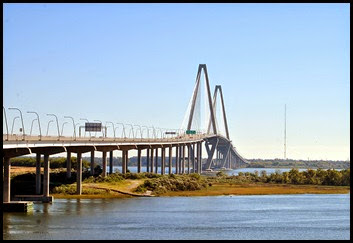 06 - Ravenel Bridge