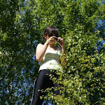 Rezerwat_Szachownica 08.jpg