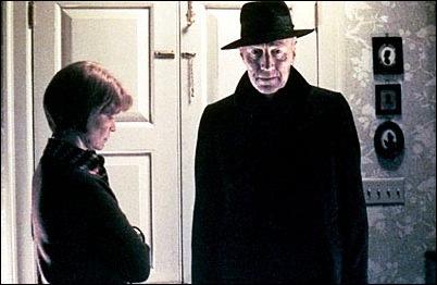 The Exorcist - 7