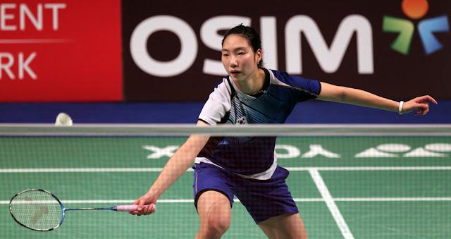 Denmark Open - R16 - 20121018-1334-CN2Q3463.jpg